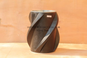 "7"" Spiral Vane Rigid Nylon Casing Centralizer pictures & photos"