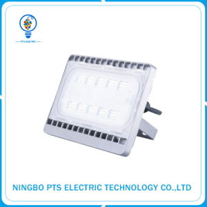 Hot Sale IP65 Outdoor 30W LED Flood Light with Ce, RoHS pictures & photos