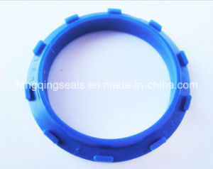 Hydraulic Cable PP Seal PU Pneumatic Seal pictures & photos