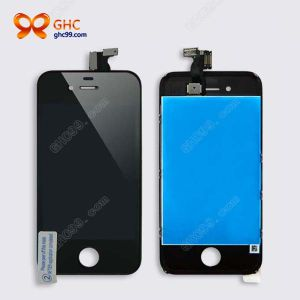 LCD Display for CDMA iPhone 4G 4s Mobile Phone LCD Screen Accessories