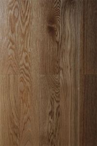 Damp Proof Chinese Oak Engineered Flooring Laminated Flooring Wood Flooring pictures & photos