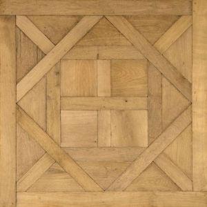 Art Bordeauxe Parquet Wood Flooring