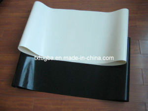 Teflon Machine Belt pictures & photos