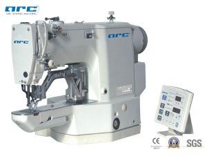 Electronic Direct Drive Bartacking Sewing Machine (AC-430D)