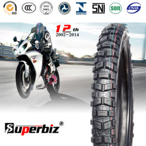 Winter off Road Motorcycle Tire (2.75-17) (2.75-21) (2.50-17) (3.00-17) pictures & photos