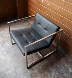 Gus Modern Delano Chair (Coco-606) pictures & photos