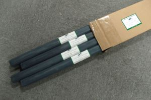 Stellite 1 Hardfacing Rod for Saw Teeth pictures & photos