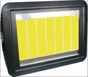 LED Flood Light (UN-SSD70W-TL)