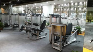 Barbell Rack pictures & photos