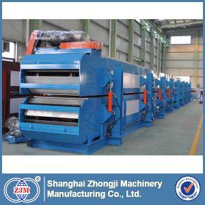 Sandwich Panel Production Machine pictures & photos