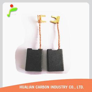Power Tools Carbon Brush Assemble PT99-036 pictures & photos