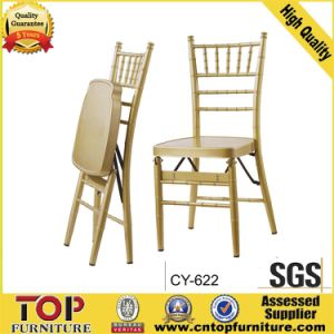 Fold Tiffany Chair and Wedding Chairs pictures & photos