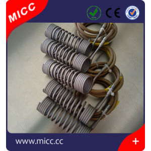 Electric Coil Heater for Blow Molding Machine pictures & photos