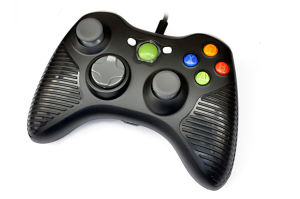 USB Gamepad for Stk-2022 pictures & photos