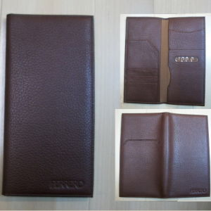 Litchi Grain Bill Folder (DP-012)