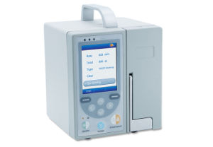 Infusion Pump-Sp750 pictures & photos