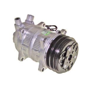 Car AC Compressor for Volvo Truck