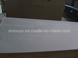 Fireproof Partiton Reinforce Exterior Fiber Cement Board for Wall Decorative pictures & photos