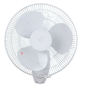 CE/CB Approved 16 Inch Wall Mounted Fan (FB40-81)