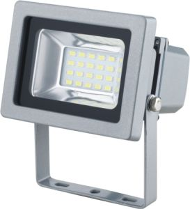 High Quality 12W LED Floodlight with CE GS Certificate