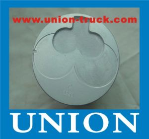 C240-3G C240-4G Engine Piston Kit for Isuzu Forklift Elf