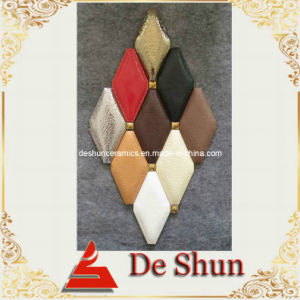 Wall Decoration Material Tiles