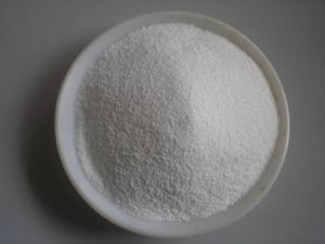 China Factory Good Quality Soap Making Na2co3 Soda Ash/Sodium Carbonate 99.2% pictures & photos