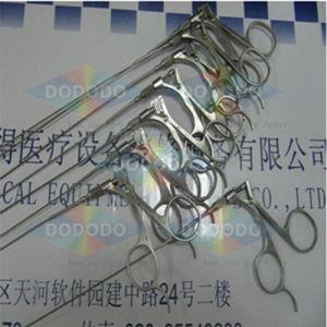 Repair Wolf 8968.403 Ureteroscope Forceps pictures & photos