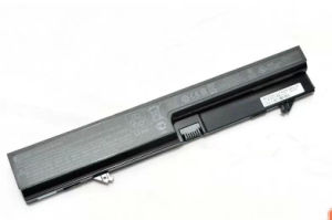 Hstnn-dB90 Hstnn-Xb90 Laptop Battery for HP 4411s 4410s pictures & photos
