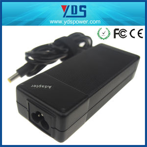 Laptop Adapter for IBM 16V 4.5A 72W pictures & photos