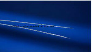 CTO Balloon Dilatation Catheter Medical Supplies pictures & photos