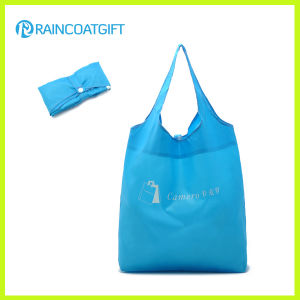 Collection Reusable Foldable Shopping Tote Grocery Bag pictures & photos