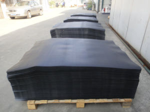 Plastic Slip Sheet pictures & photos