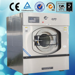 150kg Industrial Washer Extractor pictures & photos