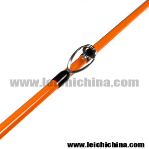 Top Quality Surf Fishing Rod Shs4203 pictures & photos