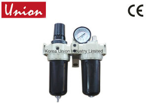 Hot Selling Air Regulator/Filter (AFRL80) pictures & photos