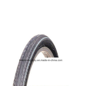 Kids Bicycle Tyre 12X1.75, 14X1.75 (high quality&good price) pictures & photos