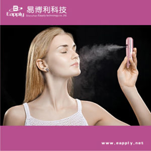 Hot Sales Product Fashion Gift Handy Facial Mist Sprayer
