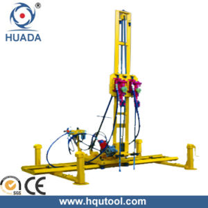 Multifunctional Rock Drill for Quarry pictures & photos