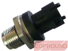 Oil Pressure Sensor for Volvo Truck No. 30677300