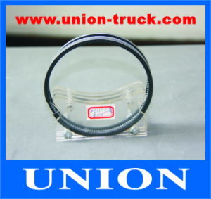 Me997396 Me997398 Me999783 Diesel Engine for Mitsubishi 4D31 4D31t Piston Rings