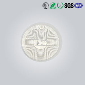 High Quality Anti-Metal RFID Tag pictures & photos