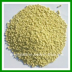 Chemicals Compound Fertilizer 15-15-15, NPK pictures & photos