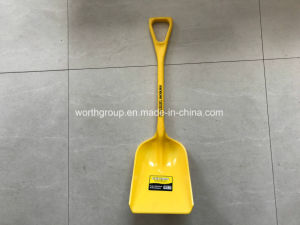 Plastic Shovel pictures & photos