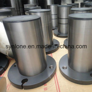 OEM/ODM Steel Weldments Machinery Parts as Drawing pictures & photos
