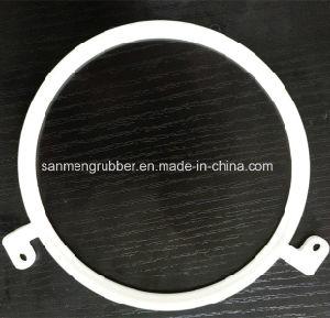 Custom Viton Grommet Rubber Grommet pictures & photos