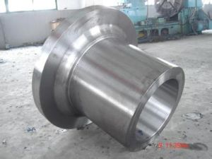 Forged Oil Cylinder Through API Q1 pictures & photos