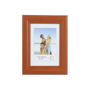 Photo Frame Resin Material for Family Picture (GH006)