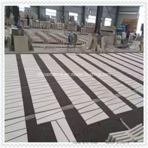 China Marble Tiles for Wall and Floor pictures & photos