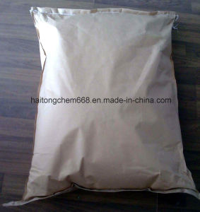 Sodium Cyclamate pictures & photos